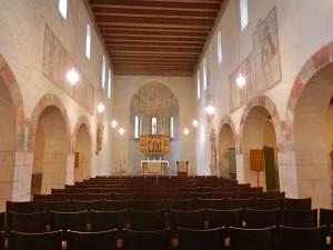 Kunigundenkirche